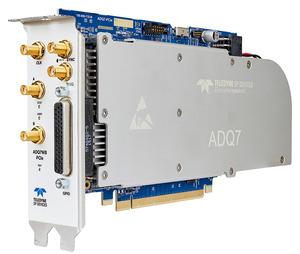 ADQWB_PCIE